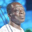 Veteran actor Kohwe is dead