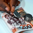 Explainer: What you should know about a Savings account and Current account