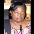 The harrowing story of how Grace Coleman lost her job under Prez Kufuor
