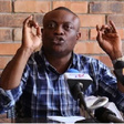 Bailing Owusu Bempah is in the country's best interest – Maurice Ampaw
