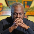 These people have condemned Mahama's 'Do or die' comment