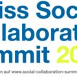 Swiss Social Collaboration Summit