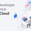 Digital Developer Conference Hybrid Cloud – IBM Developer