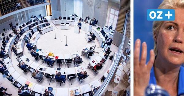 Landtagswahl MV 2021: SPD laut neuer Umfrage klar vorn, CDU und AfD weit dahinter