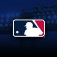 Press release: Major League Baseball announces ambassadors of first MLB Creator Class