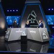 BLAST Premier expands into Israel with broadcast deal - Esports Insider