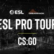 ESL announces Return to LAN events and over $5 million in prize money for 2022