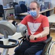 Help Rich with his Life-changing Spinal Injury