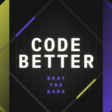 Codecon Digital   25 de setembro de 2021