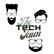 The Tech Jawn on acast