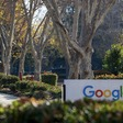 Google's Answer To Overheated Job Market: Demanding Proof of Rival Offers — The Information