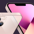 iPhone 13とiPhone 13 mini - Apple(日本)