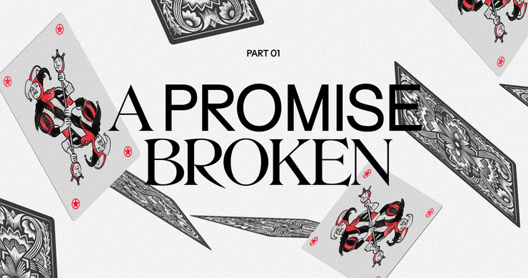 A Promise Broken | Social Mobility in the Digital Age | L'Atelier