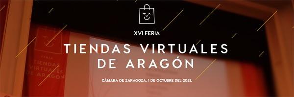 Feria de Tiendas Virtuales 2021   Comunidad Ecommerce