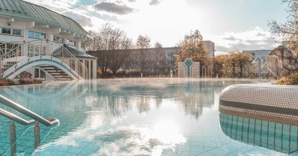 Wellness im REDUCE - Herbstliche Adults-Only-Zeiten im Südburgenland