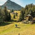 Die besten Tipps für Herbstferien im Kanton Freiburg