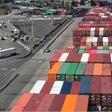 La crisis de los contenedores