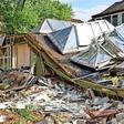 Alternativlos: Millionen für drei Lübecker Zukunftsprojekte - Kommentar