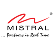 Mistral inaugurated an innovative lab in Kovilpatti