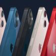 iPhone 13 Türkiye fiyatları ne kadar olacak?