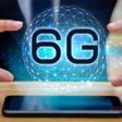 Huawei, 6G teknolojisi için öngördüğü tarihi açıkladı