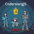 Coderslang: Become a Software Engineer