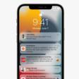iOS 15 güncellemesinin çıkış tarihi resmen açıklandı