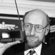 Bilgisayar dünyasının efsanesi Clive Sinclair kimdir?
