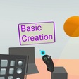 ShapesXR Tutorial - Basic Creation