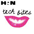 Tech Bites | Heritage Radio Network