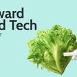 Forward Food Tech Podcast |