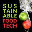 Red to Green - Food Tech | Sustainability | Food Innovation | Future of Food | Cultured Meat - SE3 Final & Summary: Promoting Alt Proteins - Branding - Science Communication - Industry Lobbyism - Legislation - Features & Benefits
