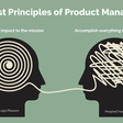The First Principles of Product Management | by Brandon Chu | The Black Box of Product Management