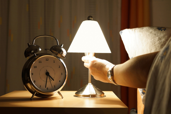 Don't Worry If You Can't Sleep Through the Night. For Thousands of Years, Humans Slept in Two Shifts | Discover Magazine