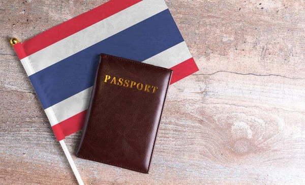 E-visa pour la Thaïlande : quand, comment et où faire votre demande ?