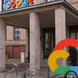 Germany's 'sovereign cloud' is coming—and it's provided by Google