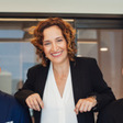 Unicorn startup Papaya Global nearly quadruples its valuation, eyes an IPO