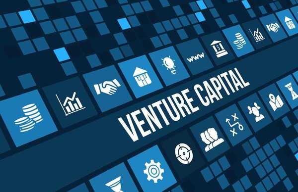 AI Disruption: What VC's Are Betting On