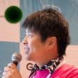 Kosuke Ogawa⛅アルエンジニア🏝宮崎 on Twitter: