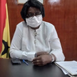 'Let's avoid self-medication amid COVID-19' - Bono Minister