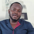 Coronavirus made us discover other sectors of comedy - OB Amponsah