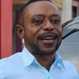 Rev. Owusu Bempah rushed to police hospital