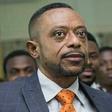 Rev. Owusu Bempah denied bail, handed one week remand
