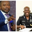IGP Dampare 'fighting' Owusu Bempah because of T.B. Joshua – Bempah's aide alleges