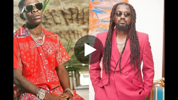 Bloggers' Forum: Shatta Wale drags 3Music Awards in the mud, Samini joins beef to support Sadiq