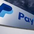 PayPal empieza la expansión global de sus servicios con criptomonedas