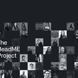 The ReadME Project ·Meet the people behind the projects you love · GitHub