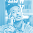 little prayer by Danez Smith - Poems   Academy of American Poets