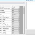 Dataverse Format Changer in XrmToolBox – Matt Beard