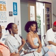 How this Milwaukee entrepreneurship hub created opportunity out of the ashes